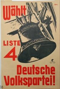 Stiftung Schlo 223 Friedenstein Gotha Museum F 252 R