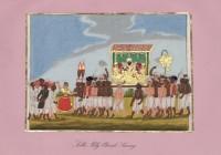 Company School Maler - Sella-Pilly-Swami