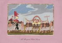 Company School Maler - Manuquail-Gohaul-Swami