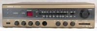 Stereo Receiver RS 2510 Robotron RFT